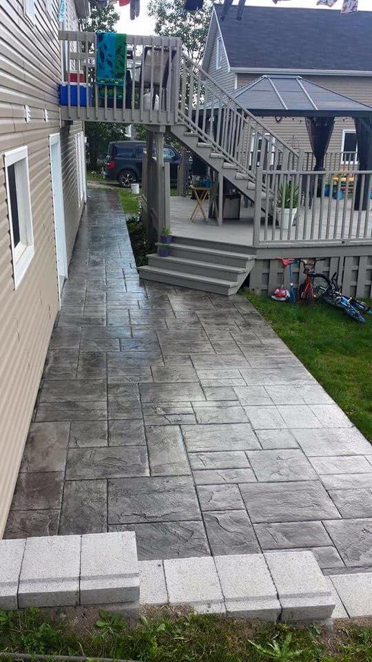 b ton estamp design terrasse patio balcon 02 b ton estamp design. Black Bedroom Furniture Sets. Home Design Ideas